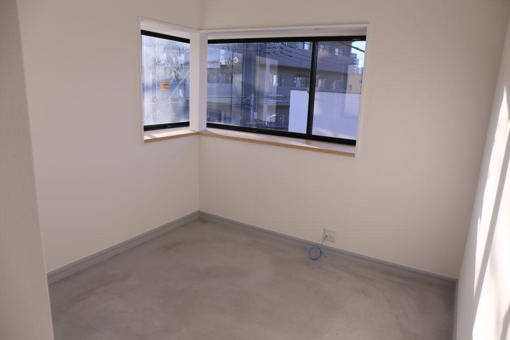 コワーキングオフィス・24 3F