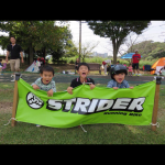 IMG_3613