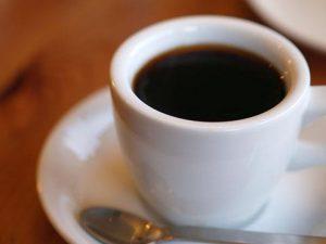 コワーキングスペース 24 大宮 ワイファイ 無料 カフェ
