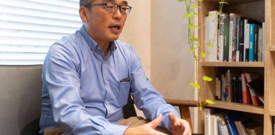 Quon Technology様 インタビュー